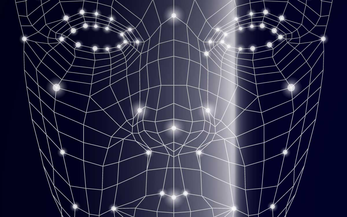 identidad-digital-descentralizada-el-gran-cambio-en-el-paradigma-sobre-la-propiedad-de-datos-personales