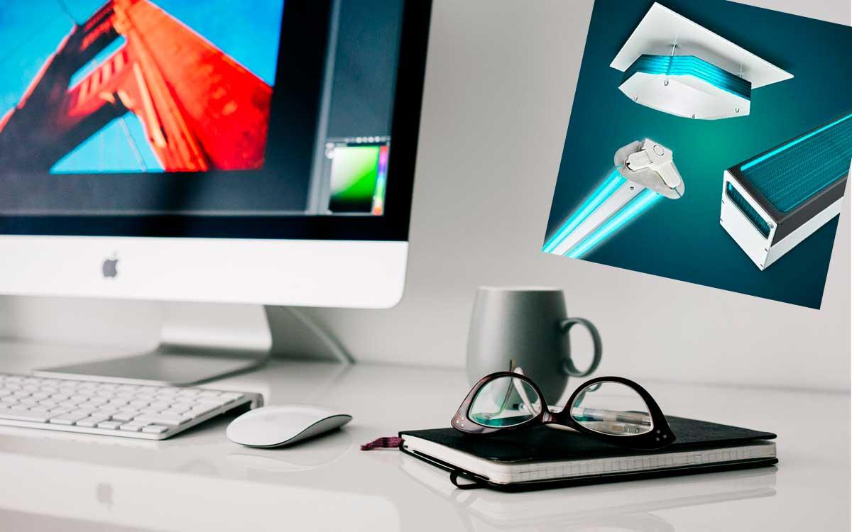 iluminacion-uv-c-de-signify-ofrece-una-capa-adicional-de-seguridad-en-oficinas-y-espacios-de-trabajo