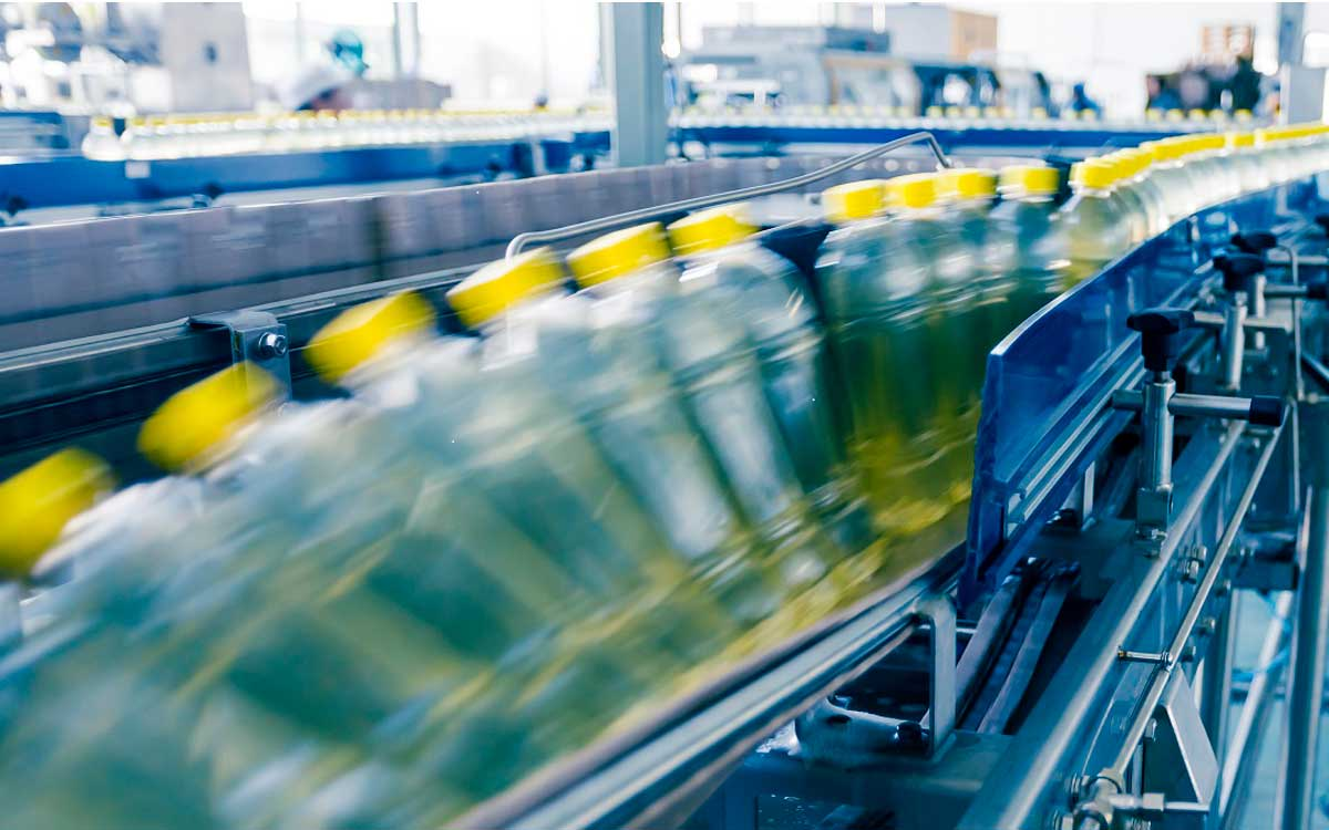la-importancia-de-migrar-al-mundo-ip-para-mejorar-la-competitividad-de-las-industrias-peruanas