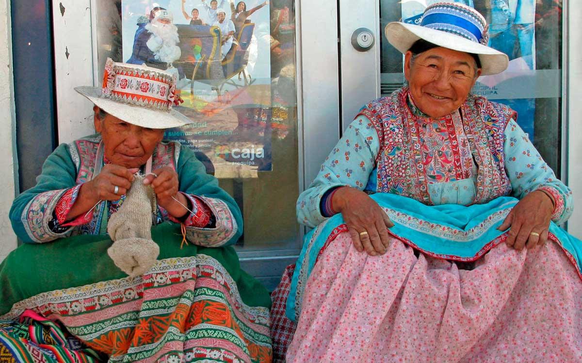 la-transformacion-digital-debe-ser-inclusiva-para-todos-los-peruanos