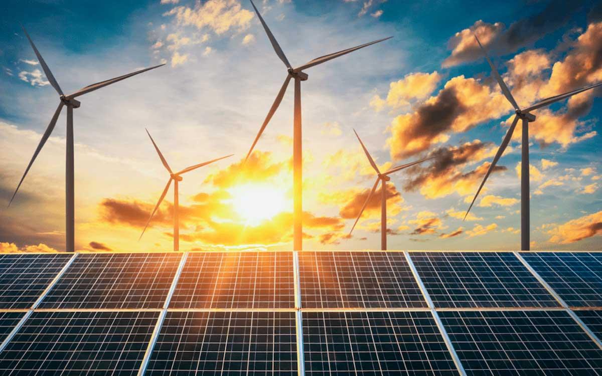 schneider-electric-impulsa-accion-climatica-corporativa-con-nuevo-servicio-de-descarbonizacion