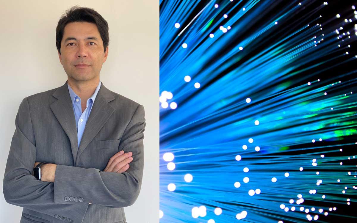 dia-mundial-de-las-telecomunicaciones-2021-fibra-optica-la-conectividad-que-esta-haciendo-girar-al-mundo