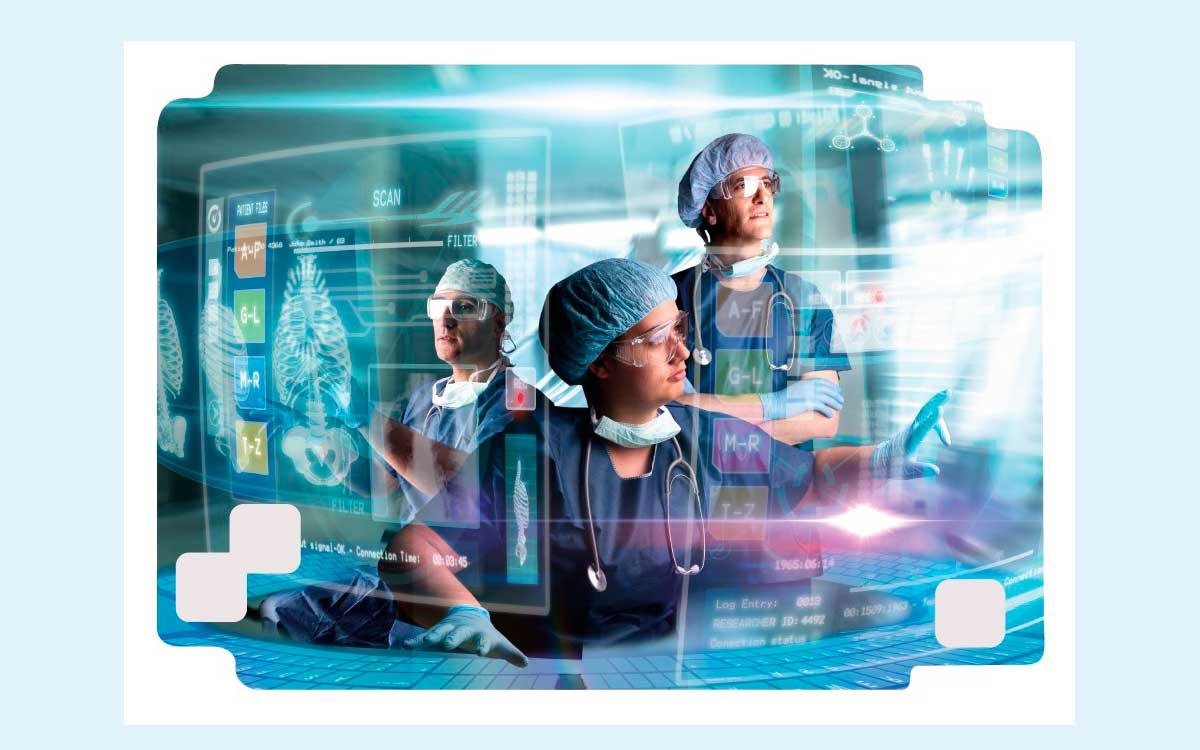 hospitales-inteligentes-tecnologias-que-salvan-vidas