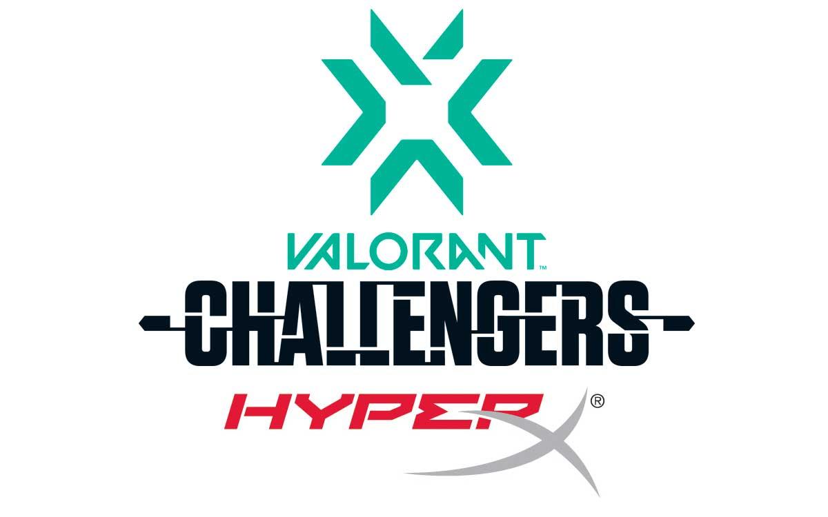 hyperx-sera-socio-fundador-global-del-valorant-champions-tour-de-riot-games