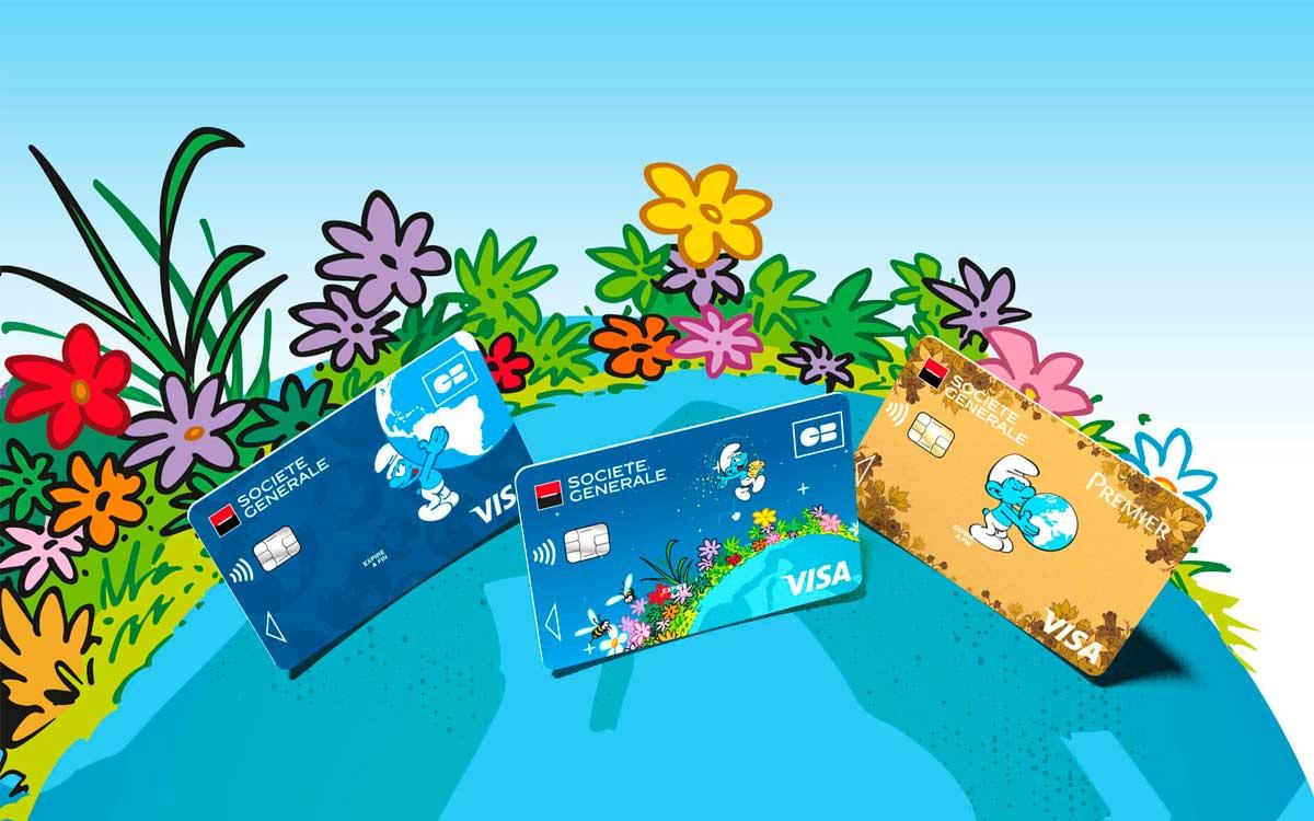 idemia-colabora-con-societe-generale-en-el-lanzamiento-de-sus-primeras-tarjetas-de-plastico-reciclado