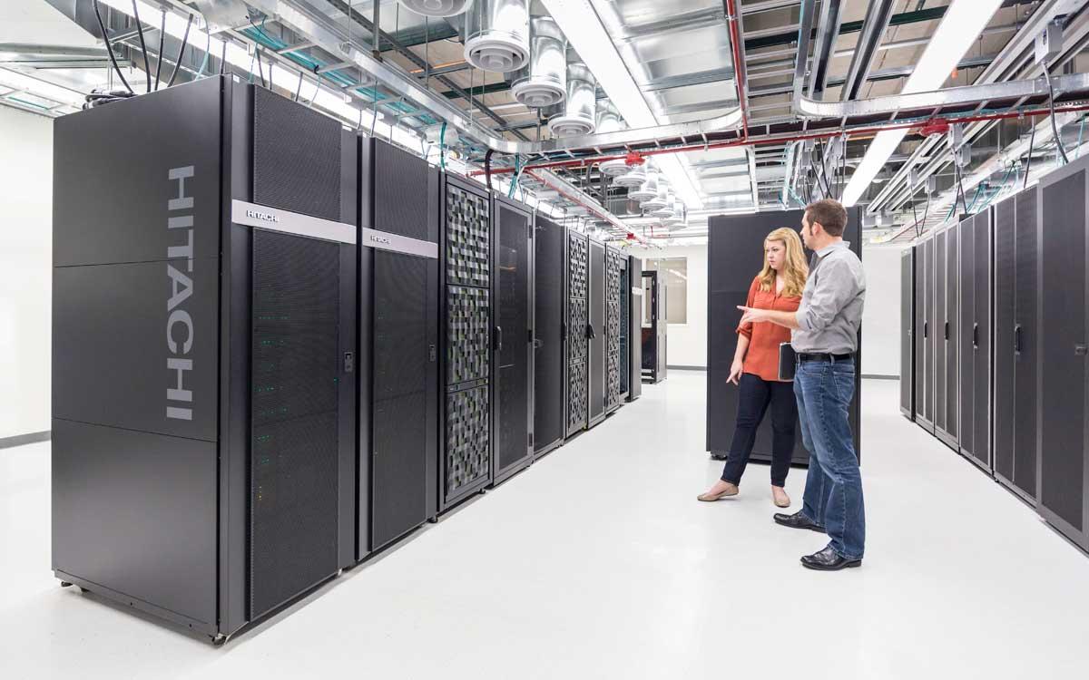 industria-de-data-centers-aporta-resiliencia-a-negocios-frente-a-la-pandemia