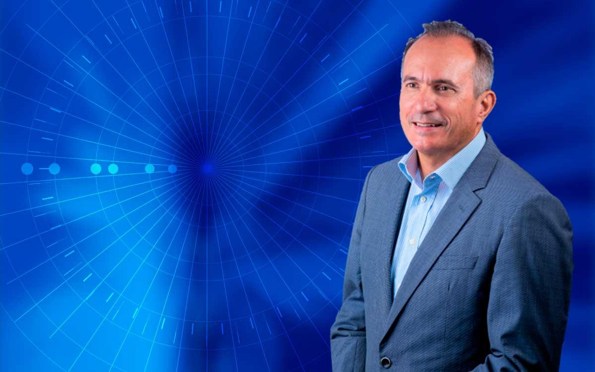 jordi-botifoll-es-nombrado-nuevo-vicepresidente-para-iberoamerica-de-netapp