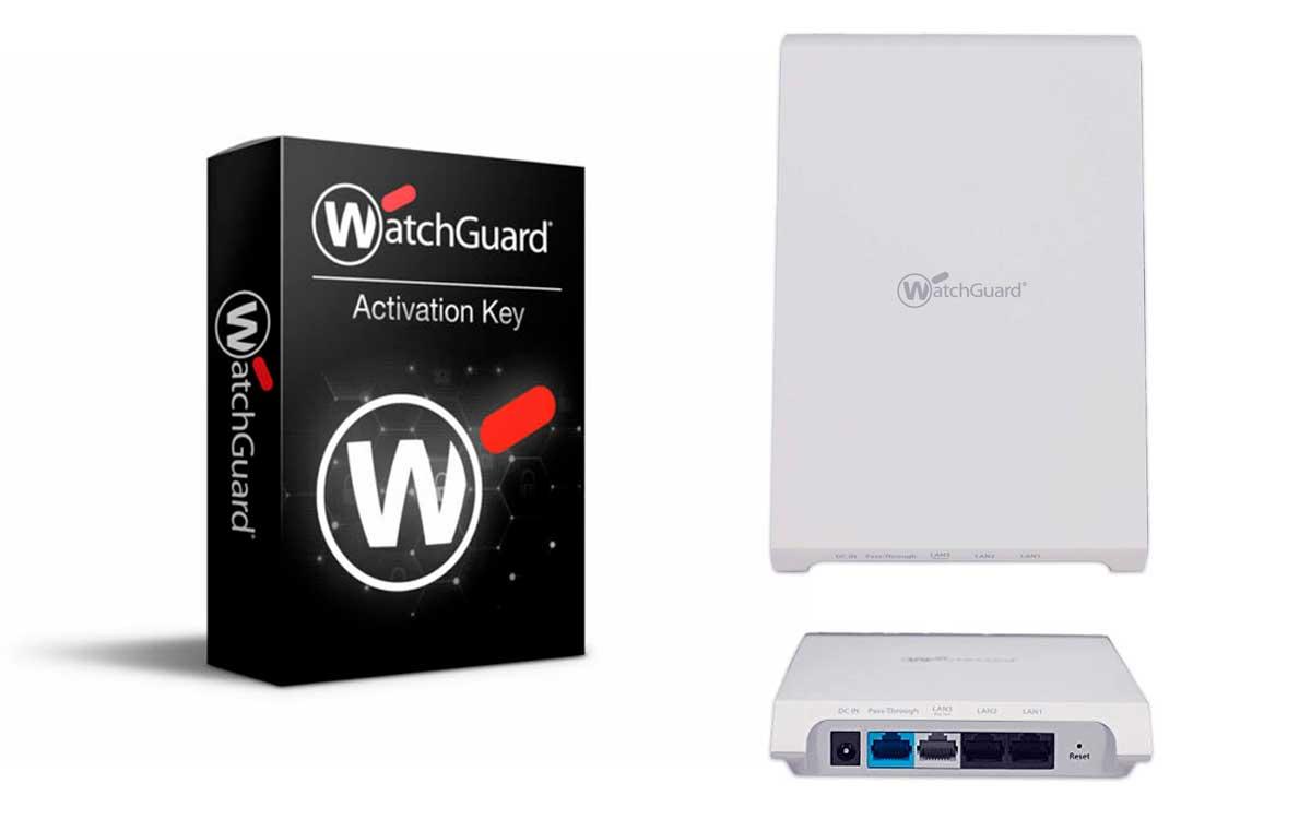 la-importancia-de-establecer-un-estandar-global-para-la-seguridad-de-wi-fi