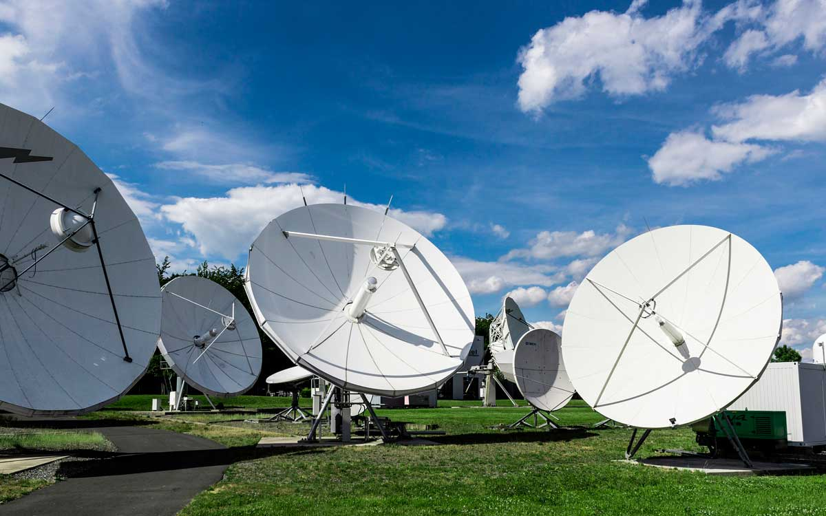 los-desafios-de-la-4a-revolucion-industrial-en-el-dia-mundial-de-las-telecomunicaciones