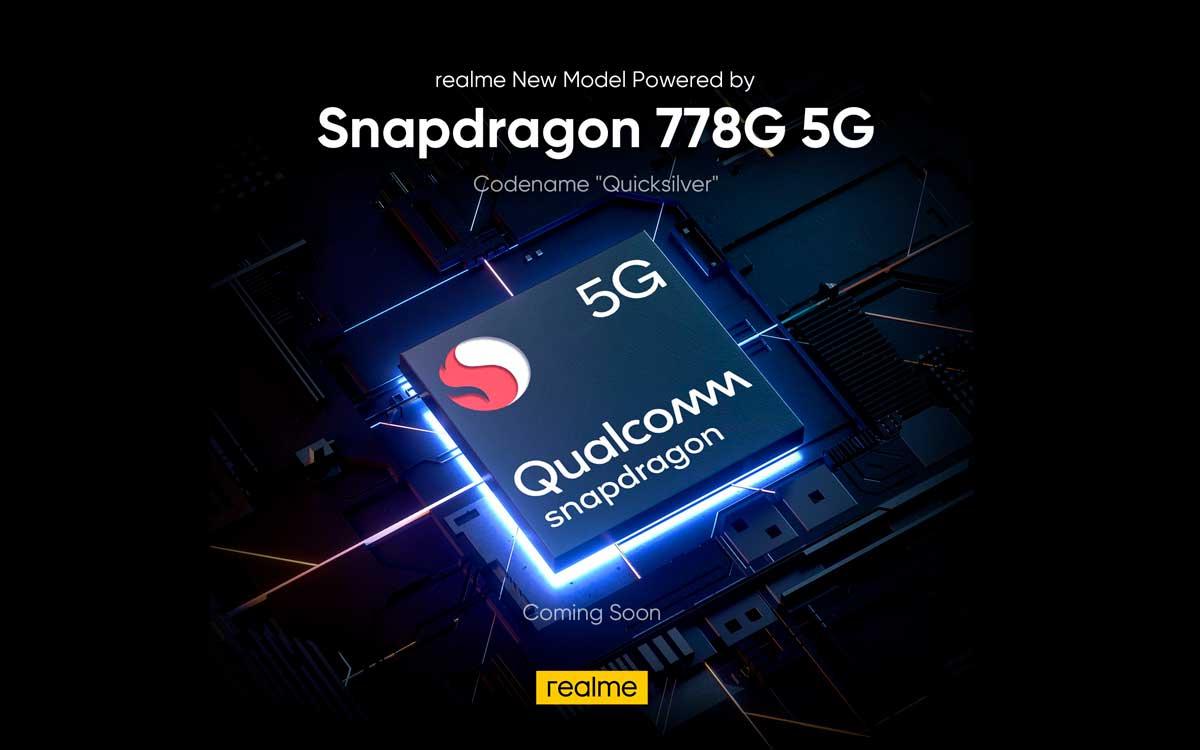 nuevo-prototipo-realme-denominado-quicksilver-sera-equipado-con-snapdragon-778g-5g