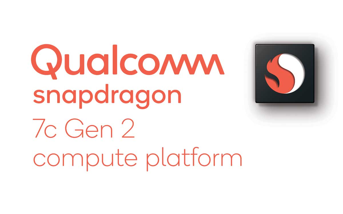 qualcomm-presenta-plataforma-de-computo-snapdragon-7c-gen-2