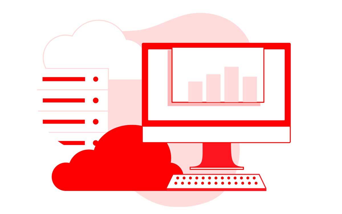 red-hat-presenta-openshift-platform-plus-con-seguridad-cloud-reforzada
