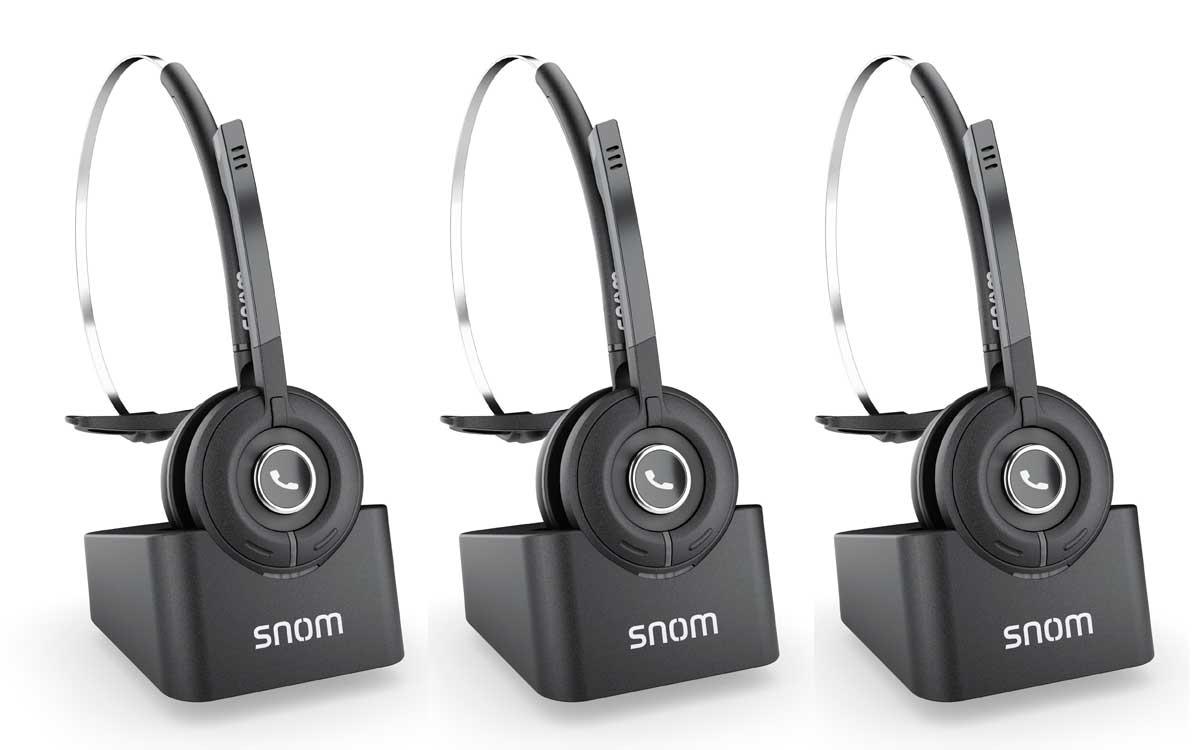 snom-dota-de-nuevas-funcionalidades-inteligentes-a-sus-auriculares-multicelda-dect-a190