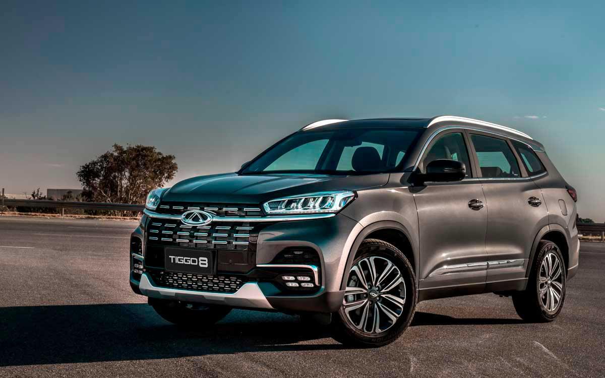 3-ventajas-de-comprar-un-auto-de-origen-chino