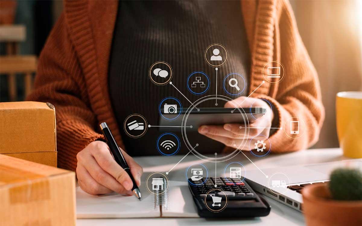 5-claves-para-acelerar-la-transformacion-digital-de-las-pymes
