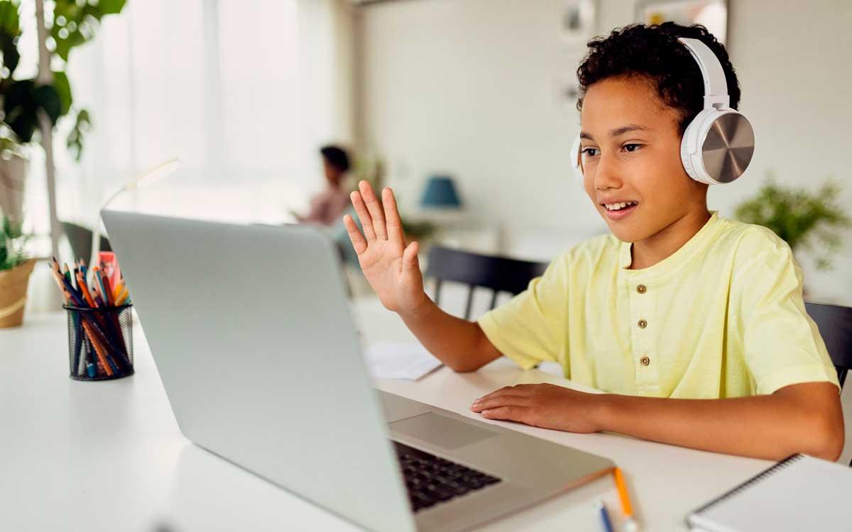 5-recomendaciones-para-que-ninos-y-adolescentes-presten-atencion-durante-las-clases-virtuales