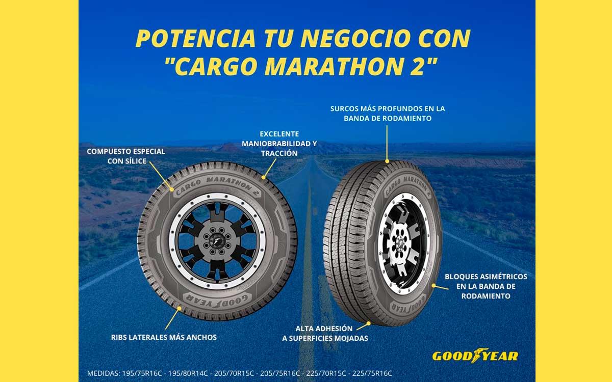 cargo-marathon-2-es-el-neumatico-que-tu-negocio-necesita