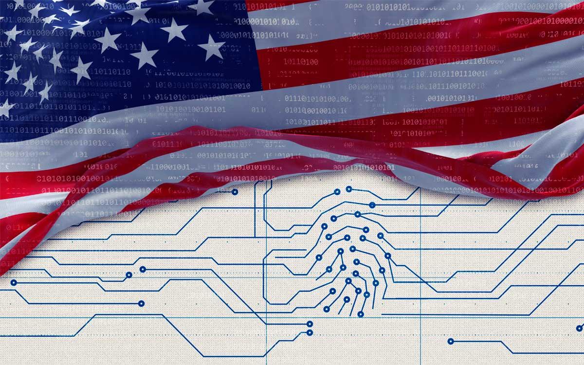 como-las-nuevas-politicas-podrian-fortalecer-la-ciberdefensa-de-ee-uu