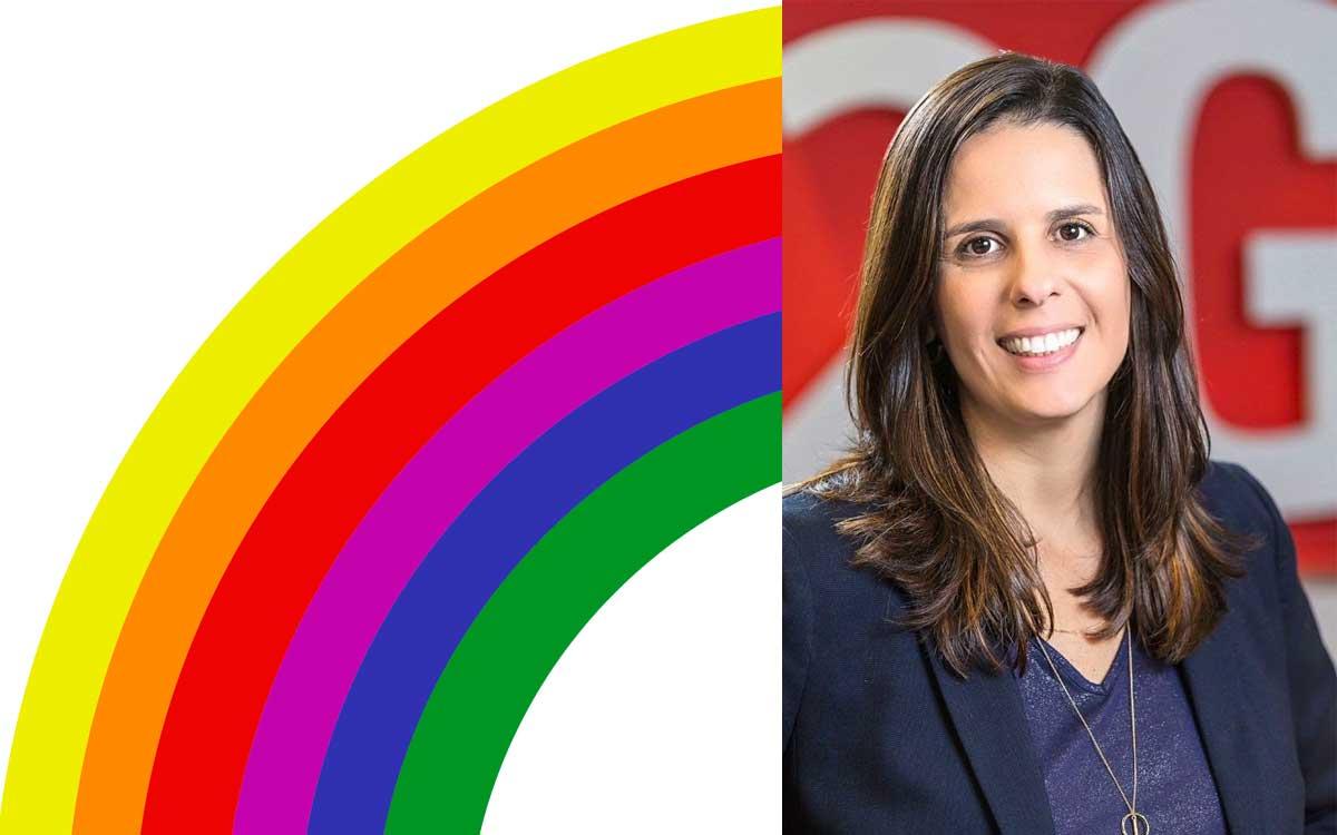 cuatro-consejos-para-promover-la-diversidad-desde-la-empresa