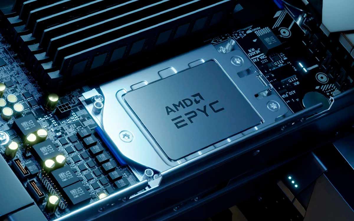 google-elige-procesadores-amd-epyc-de-tercera-generacion