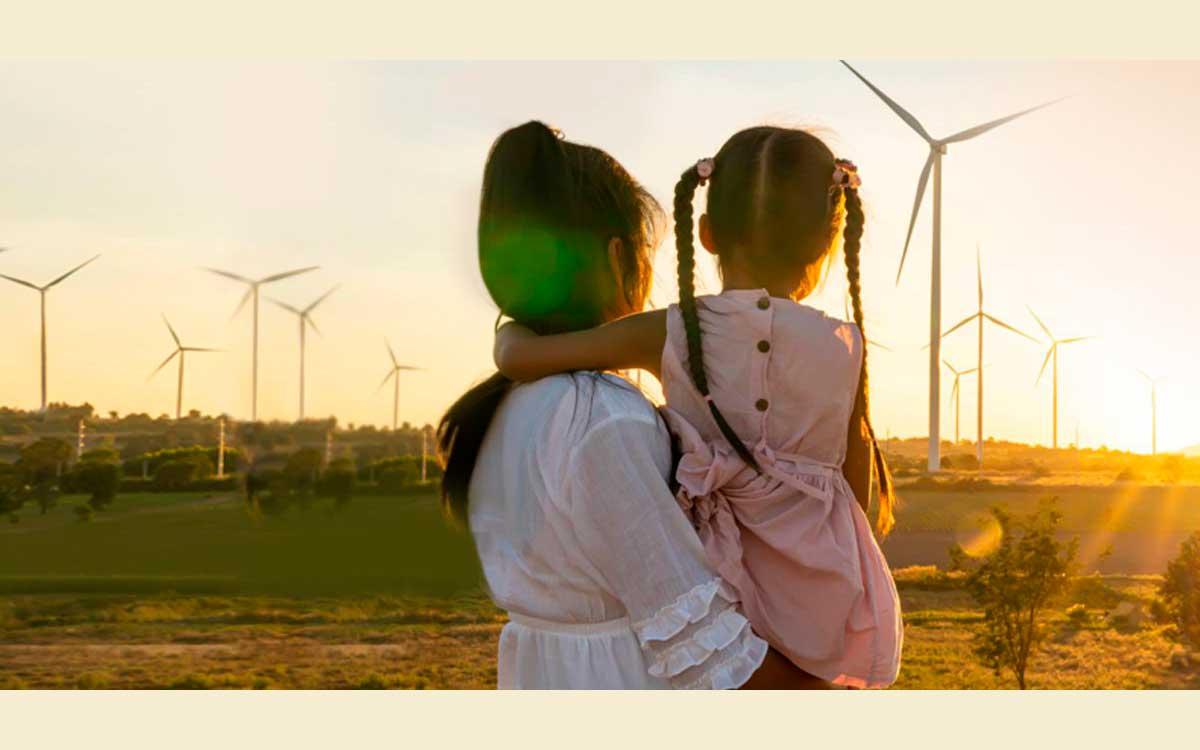 hitachi-abb-power-grids-anuncia-su-plan-sostenibilidad-2030