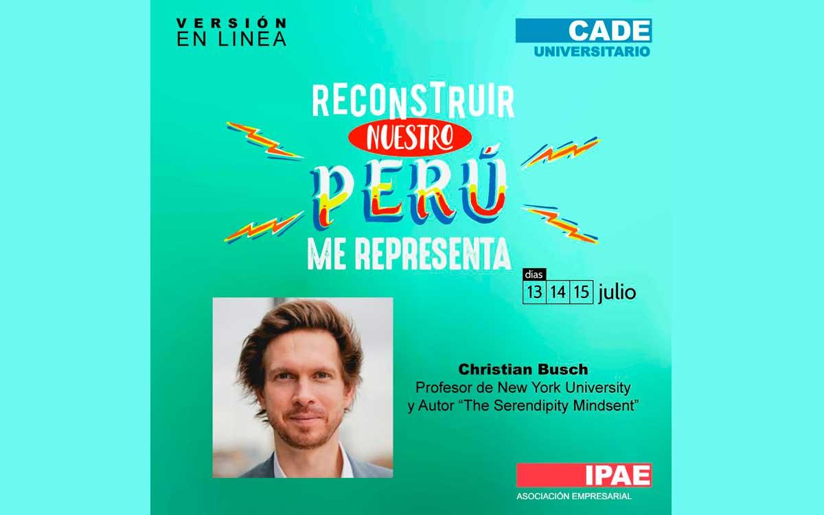 ipae-organiza-26-edicion-del-cade-universitario