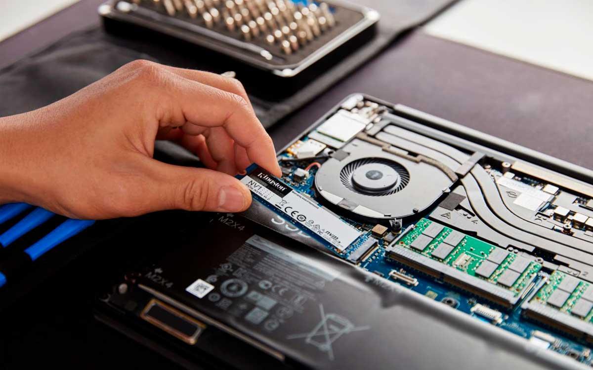 nueva-unidad-ssd-nv1-con-tecnologia-nvme-pcie-de-kingston-technology