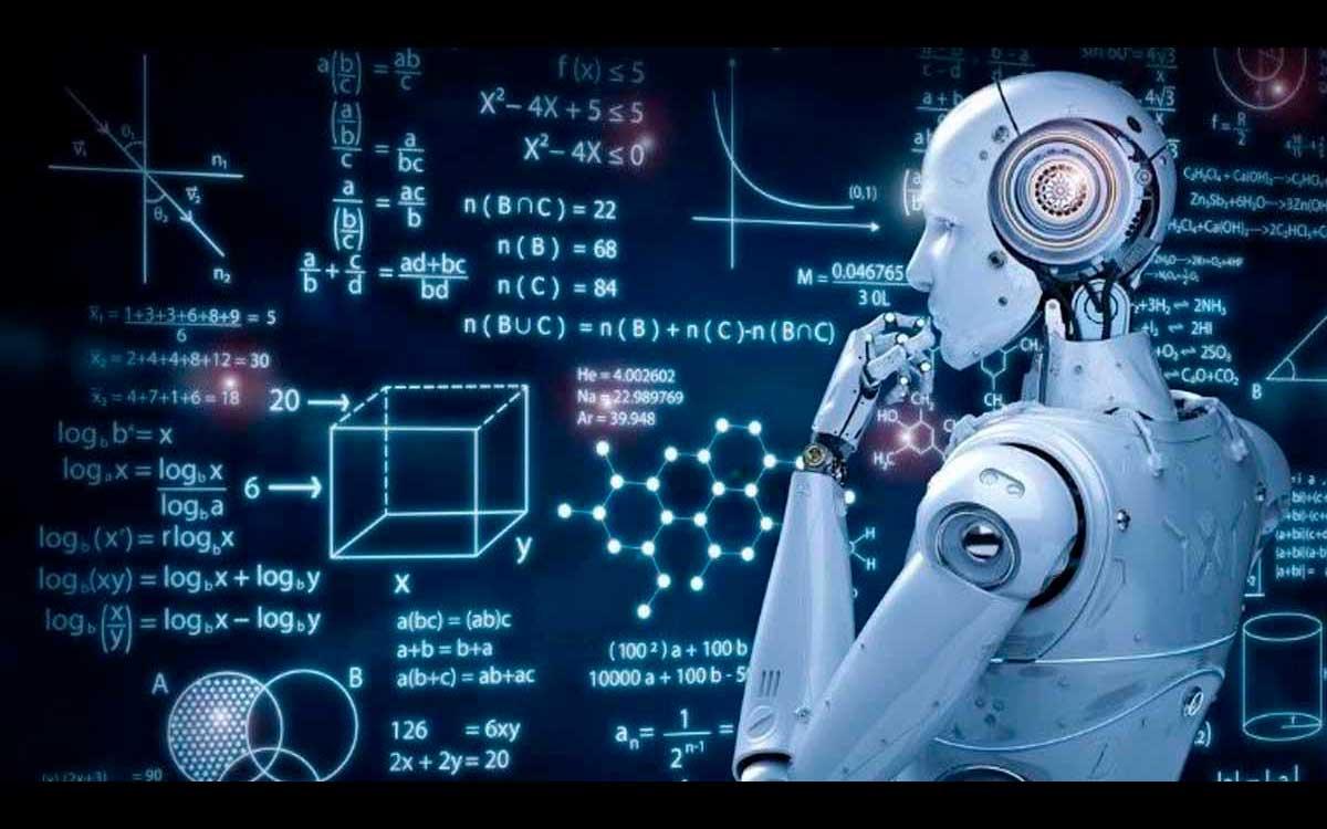 peru-prepara-estrategia-para-impulsar-la-inteligencia-artificial