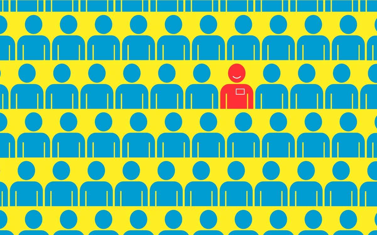 reduccion-de-jornada-laboral-podria-crear-nuevos-empleos
