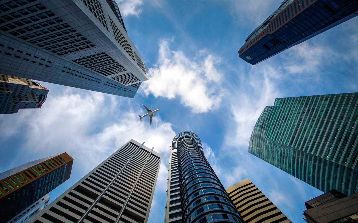 sap-business-network-expande-red-de-negocios-mas-grande-del-mundo