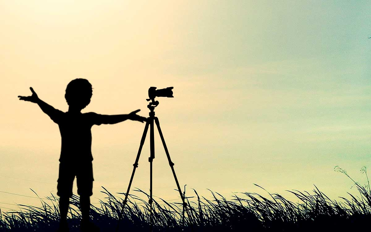 unesco-y-huawei-acuerdan-promover-desarrollo-de-talento-digital-inclusivo