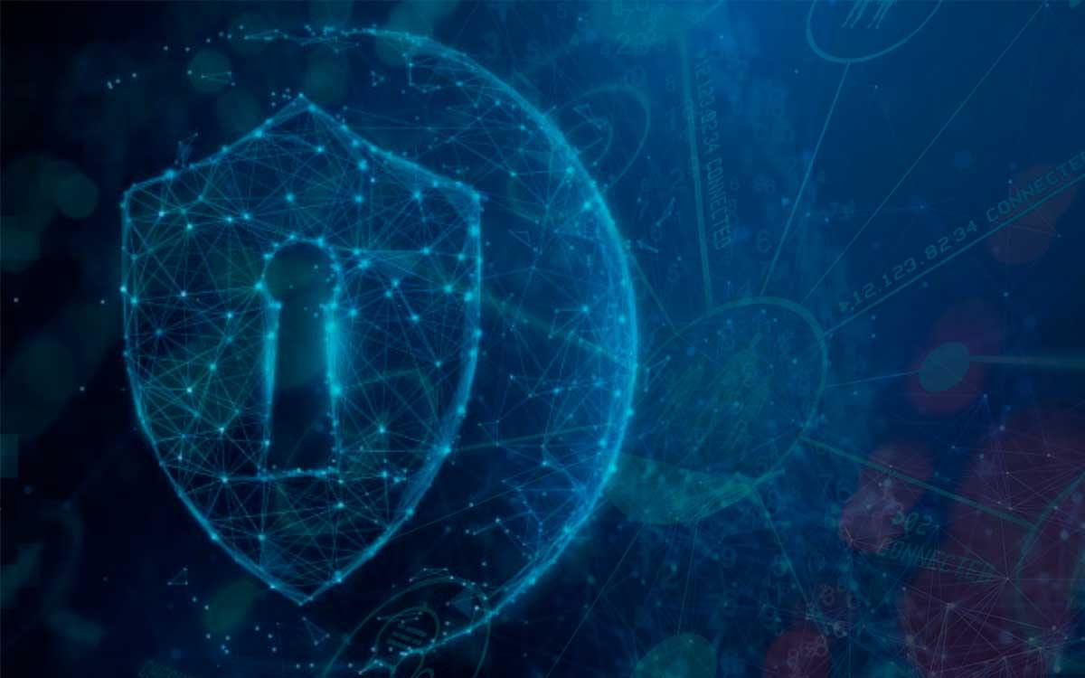 banca-omnicanal-debe-invertir-en-estas-tres-claves-de-ciberseguridad