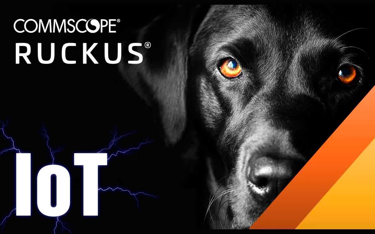 commscope-ruckus-fortalece-su-oferta-iot