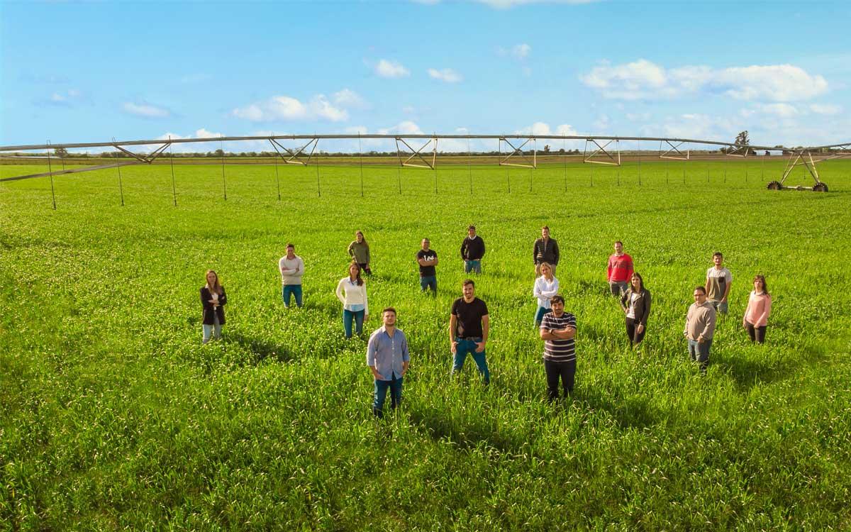 crece-el-interes-del-sector-agricola-por-medir-y-reducir-la-huella-hidrica