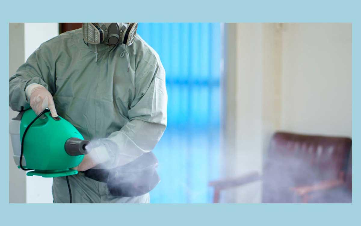 estudian-uso-de-ozono-como-desinfectante-de-covid-19