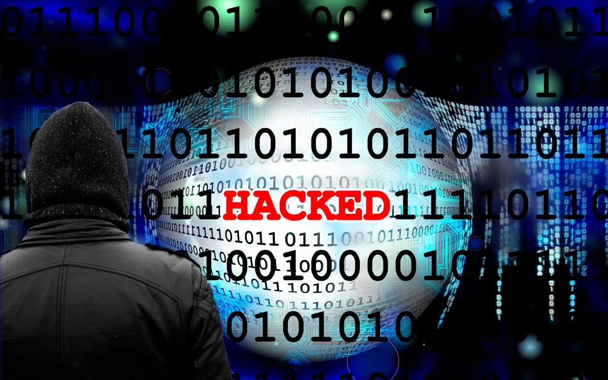 etek-advierte-sobre-colosal-ataque-de-ransomware