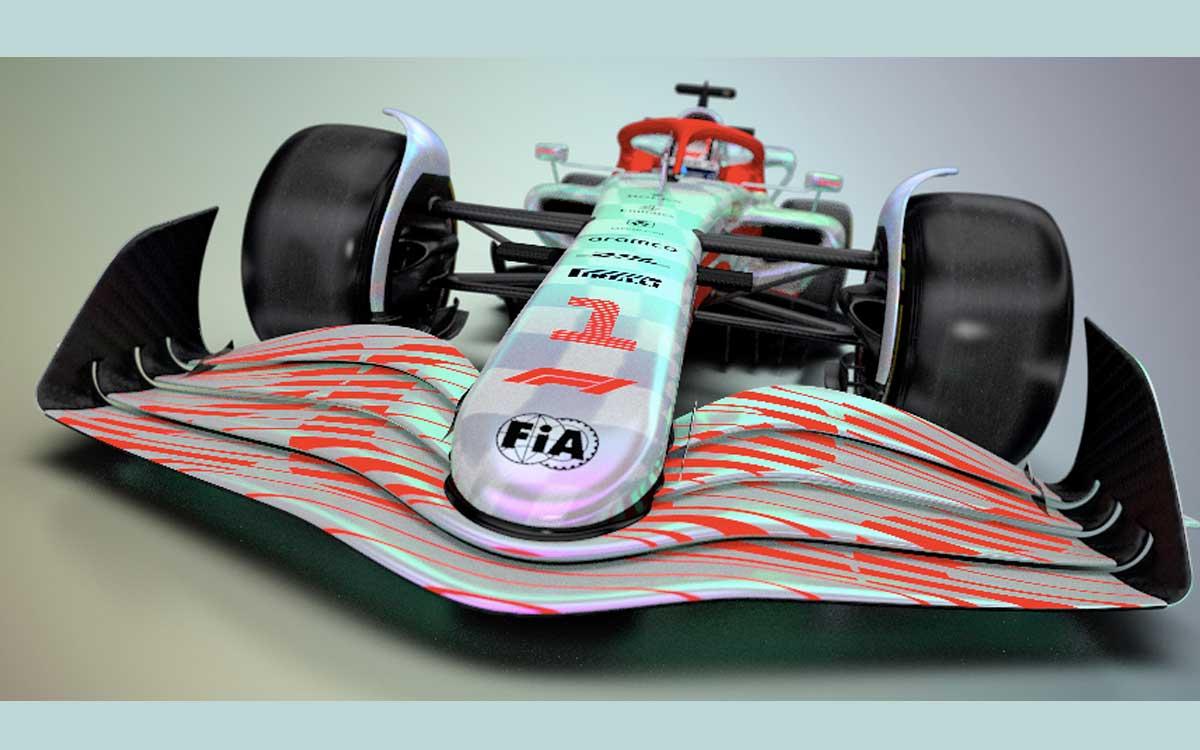 formula-1-y-aws-desarrollan-innovador-coche-de-carreras
