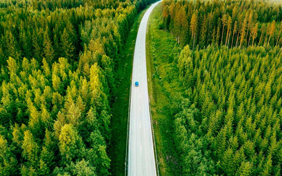 hitachi-abb-power-grids-y-tvo-finlandia-suscriben-importante-contrato