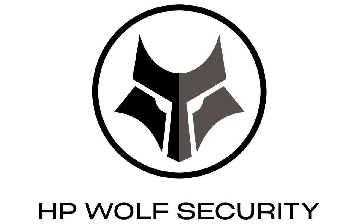 hp-wolf-security-encuentra-una-creciente-sofisticacion-del-ciberdelito