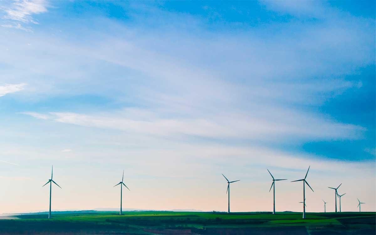 huawei-publico-informe-de-sostenibilidad-2020