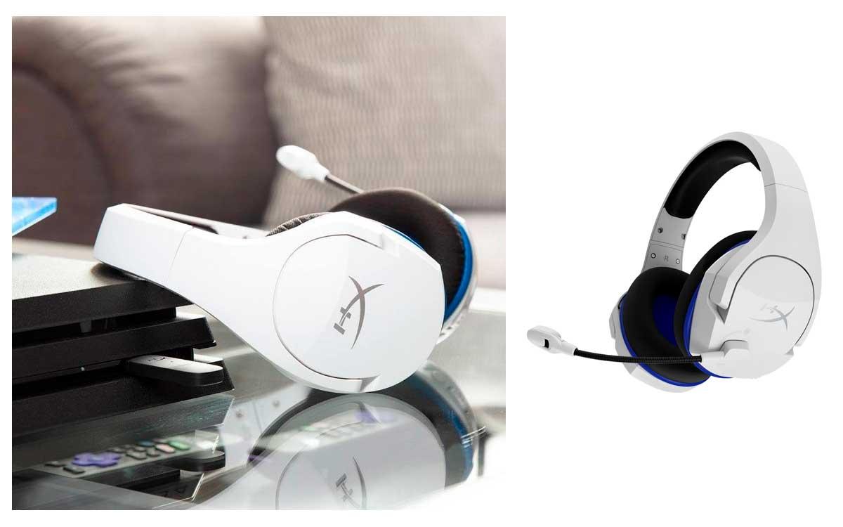 los-auriculares-mejoran-la-experiencia-de-los-juegos