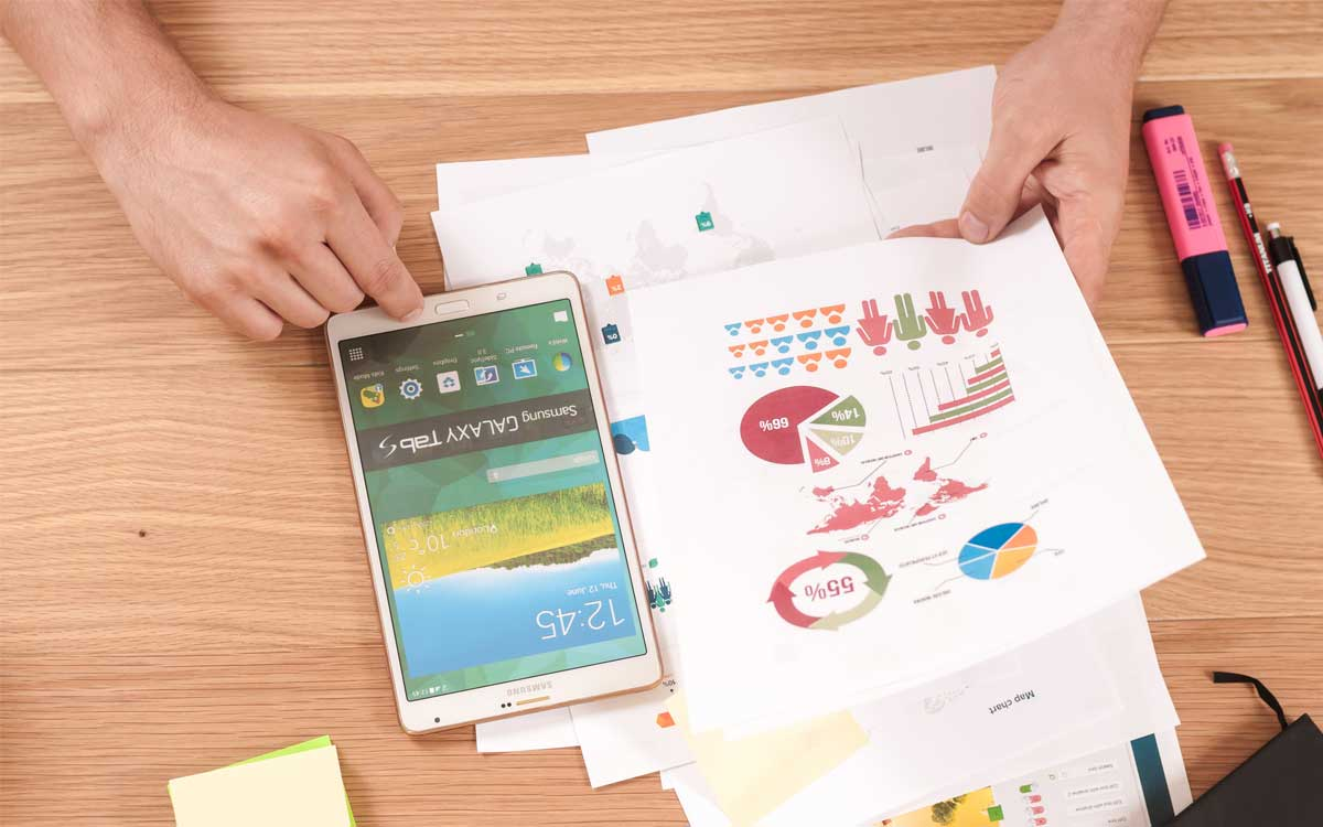 los-datos-son-hoy-y-a-futuro-el-principal-capital-empresarial