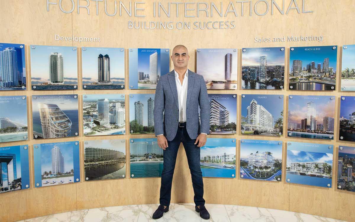 real-estate-de-lujo-se-incrementa-en-la-florida