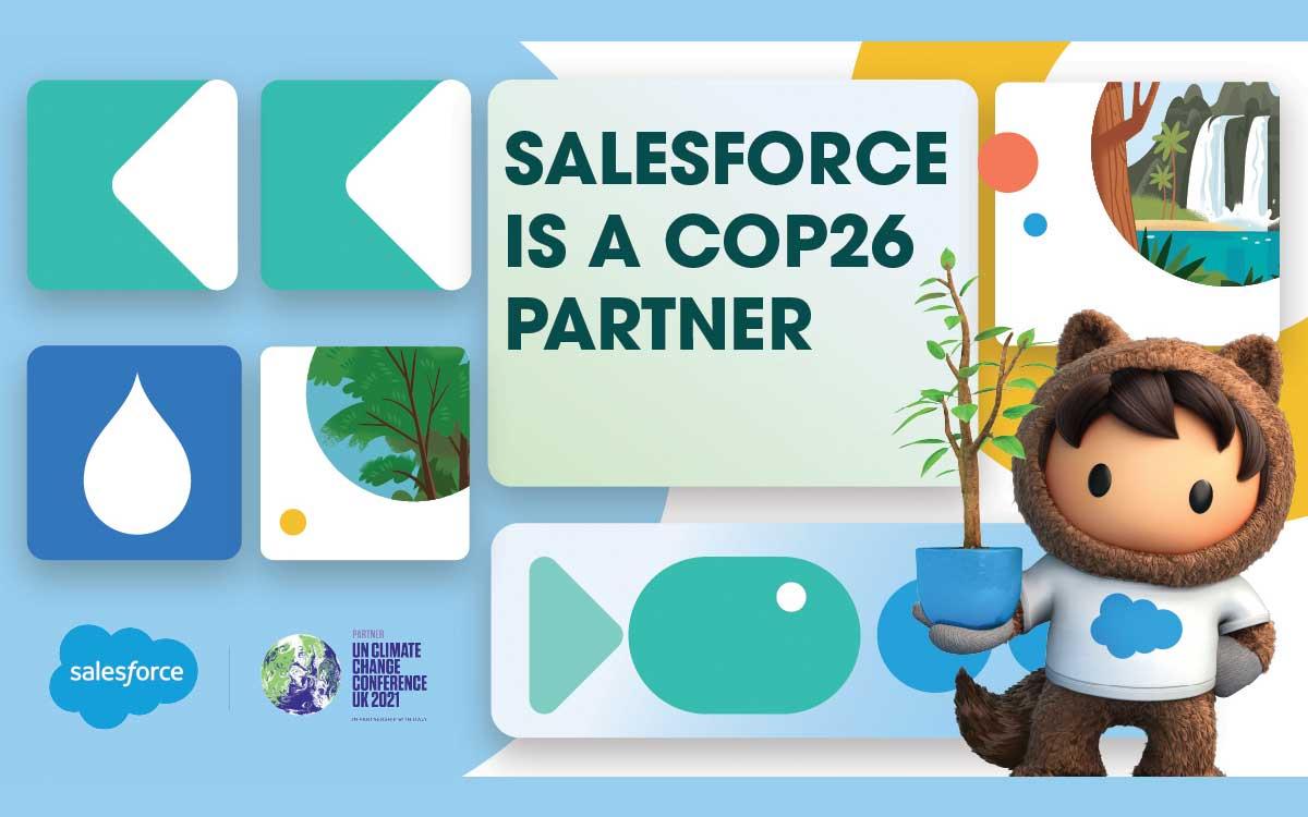 salesforce-patrocina-conferencia-sobre-cambio-climatico-de-la-onu