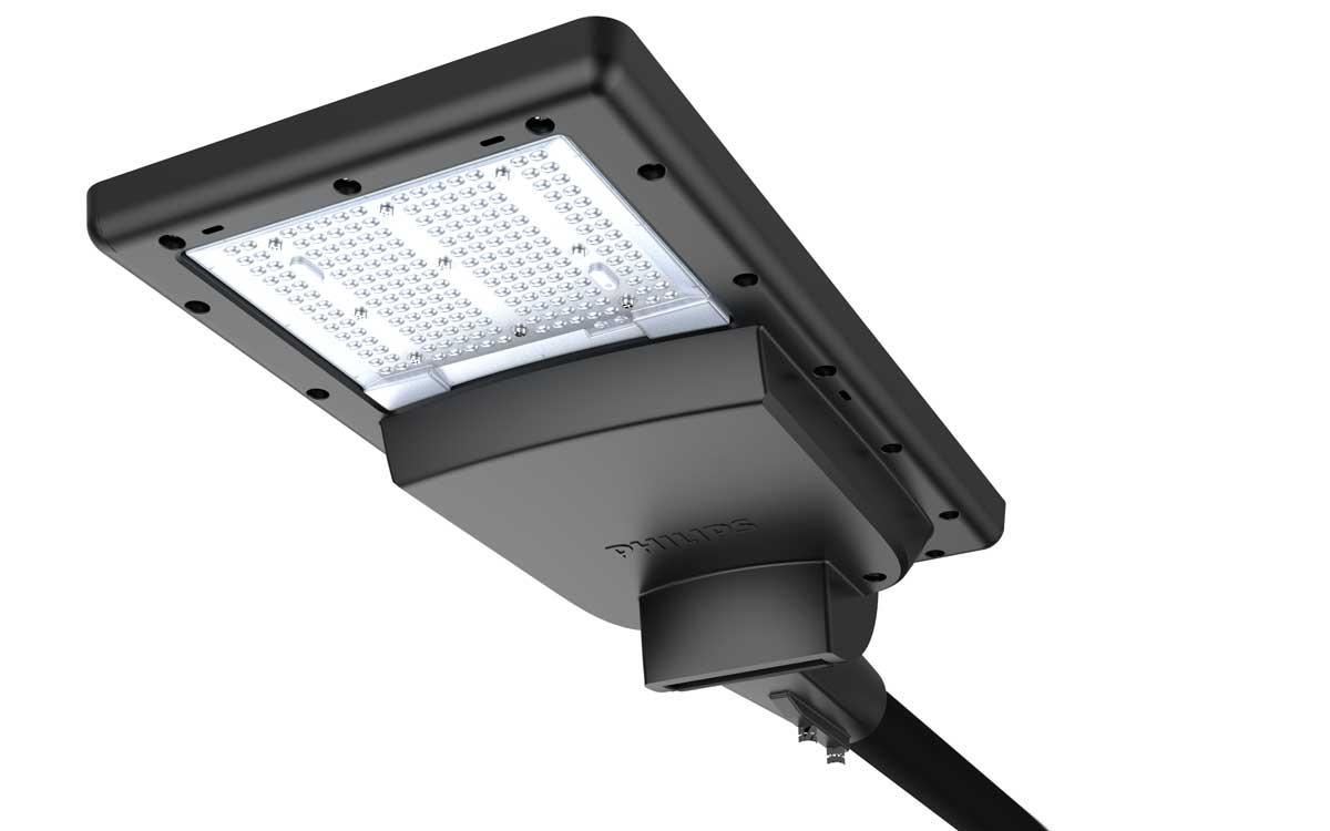 signify-expande-el-potencial-de-la-iluminacion-solar-en-alumbrado-publico