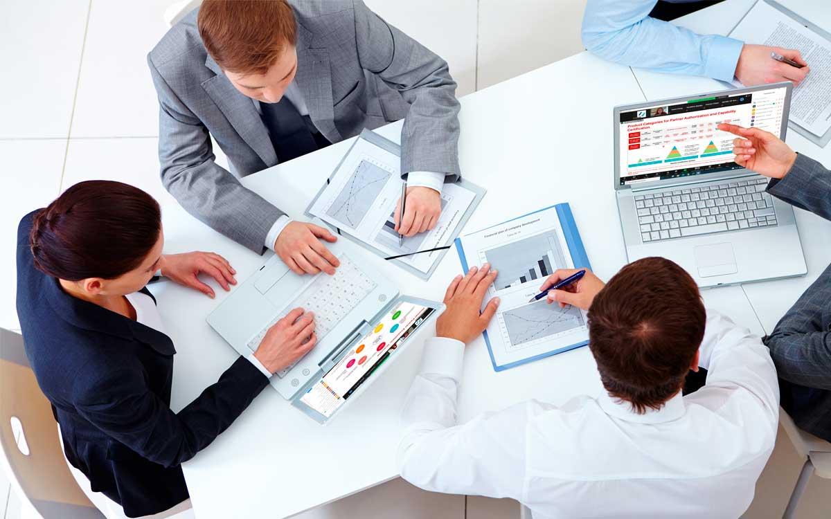 sumtec-peru-y-huawei-enterprise-presentaron-programa-partners-huawei-2021