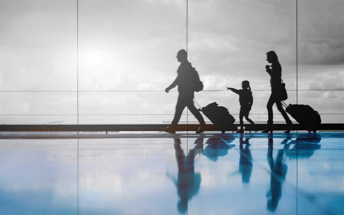 aeropuertos-seguros-en-la-era-post-pandemia