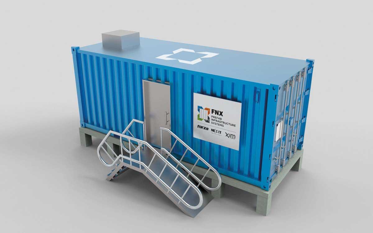 centros-de-datos-prefabricados-una-alternativa-escalable-para-las-empresas