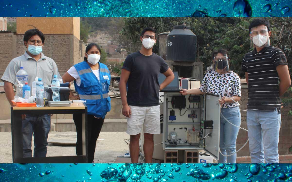 cientificos-peruanos-desarrollan-tecnologia-para-medir-calidad-del-agua