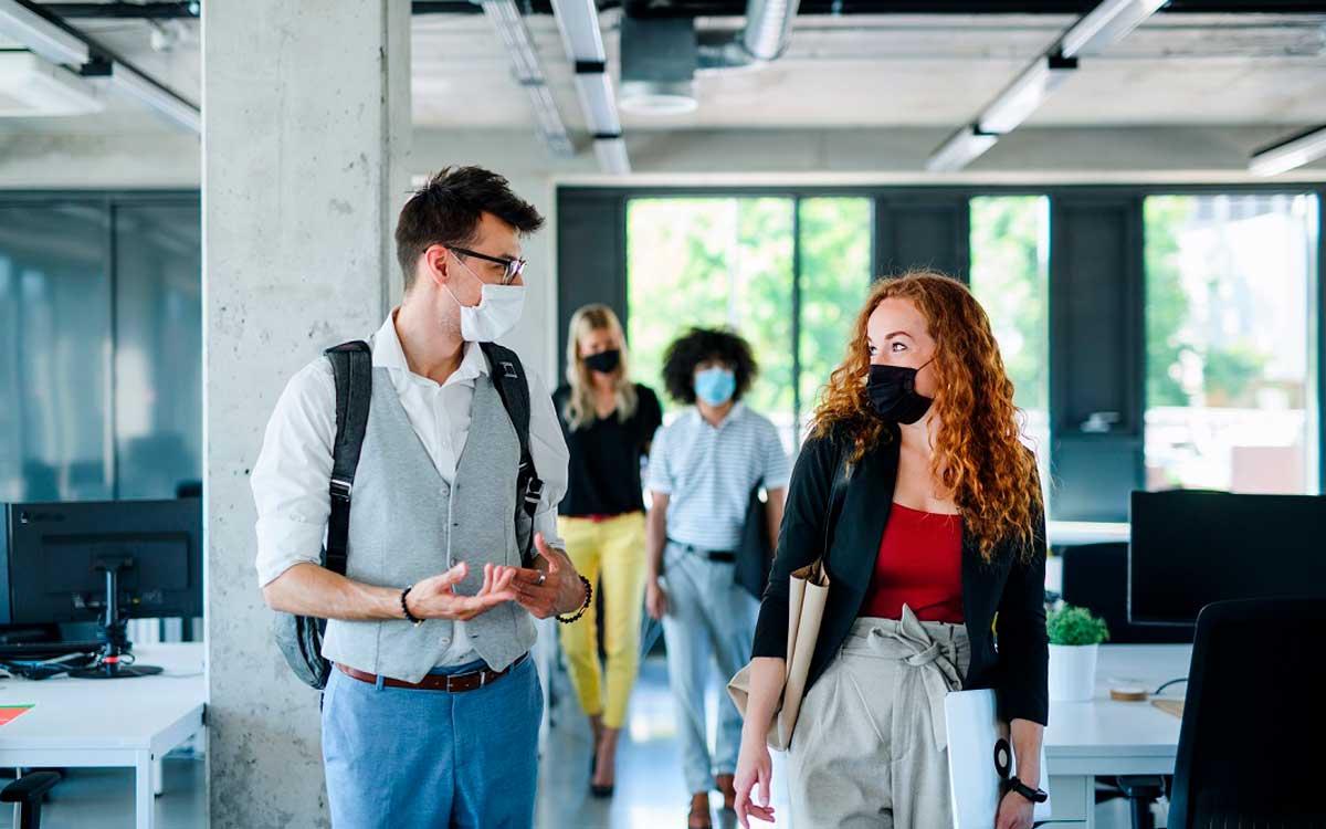 oficinas-2-0-tendencia-ante-el-regreso-a-los-espacios-de-trabajo